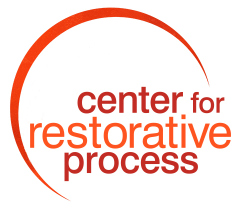 Center for Restorative Process